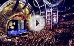 Oscar 2015 live:87th awards stream