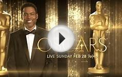 Oscar 2016 Check out full list of winners [live update