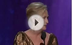 [Oscar Ceremony 2013] - Red Carpet Live Video Streaming online