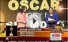 Oscar Fever 2009: Results!