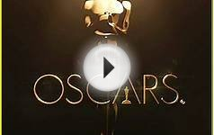 Oscar Nominations 2015 – Final Predictions & Live Stream!
