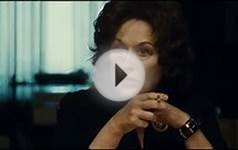 Oscar predictions 2014: August: Osage County