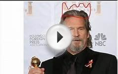 Oscar Winner 2010: Best Actor: Jeff Bridges