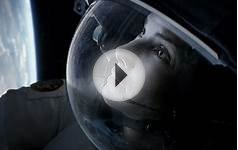 Oscar winner Gravity is highest selling 3D Blu-ray of all