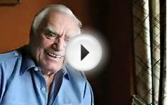 Oscar Winning Star Ernest Borgnine Dead At 95 - Hollywood News