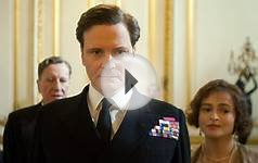 Oscars 2011: Colin Firth hotly tipped for Best Actor award