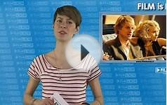Oscars 2012 Best Picture Nominee: Midnight in Paris - Trailer