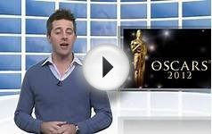 OSCARS 2012: Best Supporting Actor/Actress Oscar Nominees