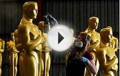 Oscars 2012: Next Year's Best Picture Nominees