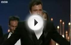 OSCARS 2013 Academy Awards Highlights