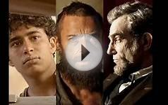 oscars 2013 review illuminati best movie picture actor