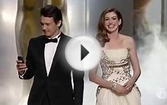 Oscars 2014 | Assessing Past Hosts of the Academy Awards