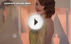 Oscars 2015 Best Moments | Academy Awards 2015 Highlights