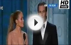 Oscars 2015 full show - Academy Awards 2015 full show