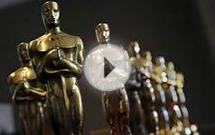 Oscars 2015 nominations: 9 movies to watch before the 87th