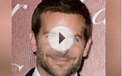 Oscars Best Supporting Actor Nominees 2014: Bradley Cooper