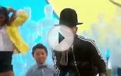 Pharell Williams Happy live at the oscars
