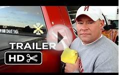 Pump Official Trailer 1 (2014) - Documentary HD
