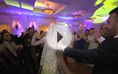 Saiaf Films - Best Wedding of the Year
