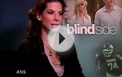 SANDRA BULLOCK, TWILIGHT, TOM CRUISE STEAL 2010 MTV MOVIE