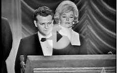 Short Film Winners: 1962 Oscars