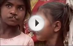 SMILE PINKI: Academy Award Winning Documentary Trailer