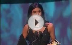 Sushmita Sen - Best Supporting Actress Award IIFA 2