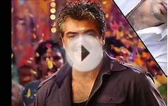 Thala Ajith Won the Award for Best Actor | IBN Live Movie
