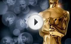 The 84th Annual Academy Awards (2012) - Online Movie