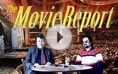 The Movie Report EP7 Post Academy Awards Show March 2013