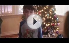 The Naughty List: A Christmas Time Short Film HD (2013)
