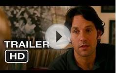 This Is 40 Official Trailer #1 (2012) Judd Apatow, Paul