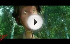 TOP 10 BEST ANIMATION MOVIES 2013