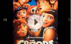 Top 25 Animated Movies to be Watched 2011 2013