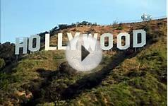 Top Hollywood Movies Of 2012&2013!!