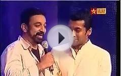 Vijay Awards Best Actor 2008 (SuryasbloG)