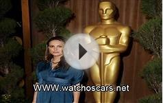 watch 2011 83rd Academy Awards live stream