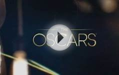 Watch oscar Awards 2015 Full live Streaming