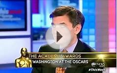 Watch Oscars Academy Awards 2013 Live Stream online