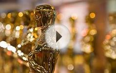 Watch the 2014 Oscar Nominations Live