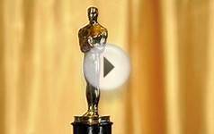 Watch the Oscar nominations announcement live here at 8