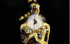 Watch the Oscar nominations live starting at 8:30 a.m. ET
