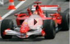 What time does the Austrian Grand Prix start and where can