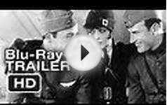 Wings Official Blu-Ray Trailer - First Academy Award