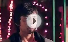 Yaariyan (2014) Baarish Full song film vershion