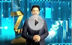 Zee Cine Awards 2014 Nominations - Best Film